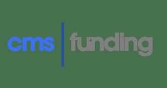 cms-funding_black_logo.png