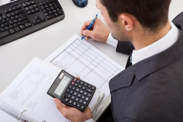 Working Capital Management.jpg