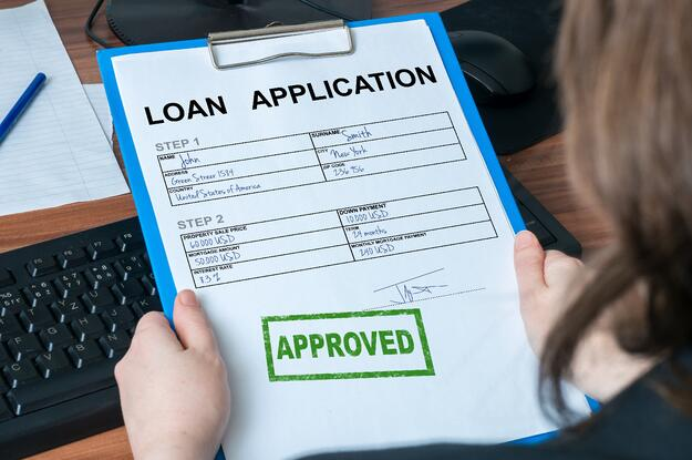 loan with bad credit.jpeg