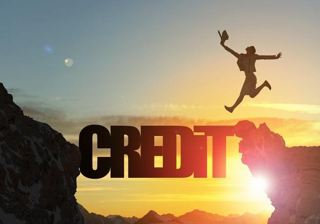 business credit.jpg