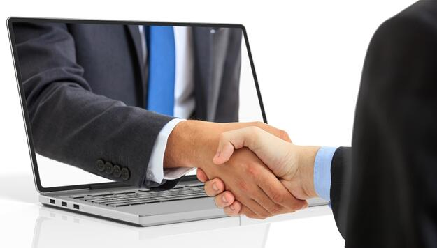 lease shake hands.jpeg