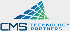 CMS Tech Logo