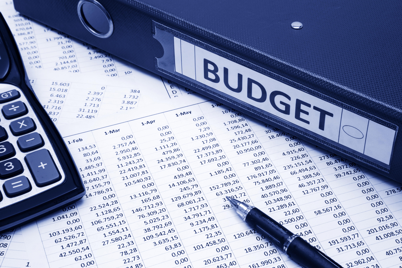 Business Budget.jpg