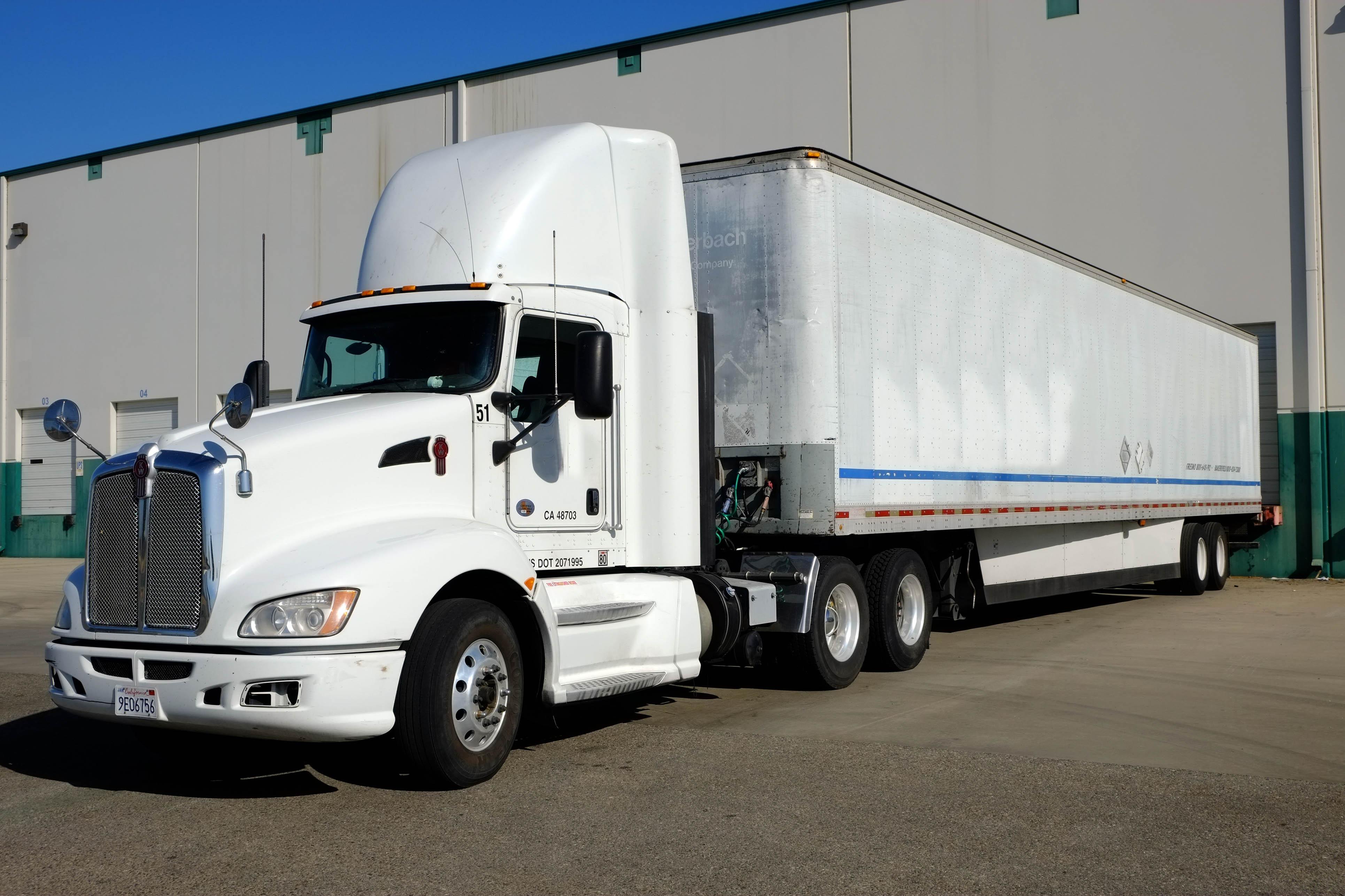 CMS-Truck-1