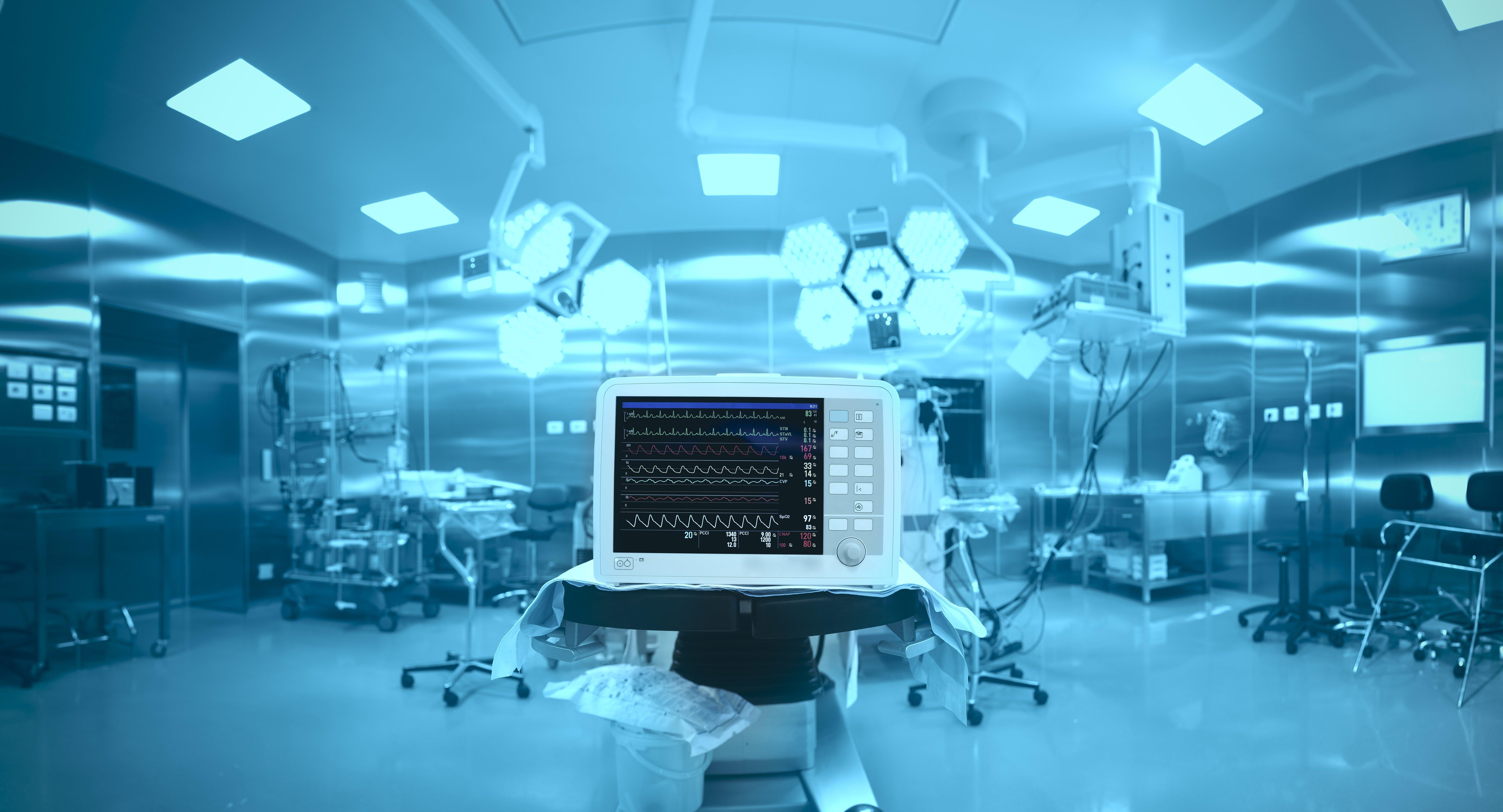 leasingmedicalequipment