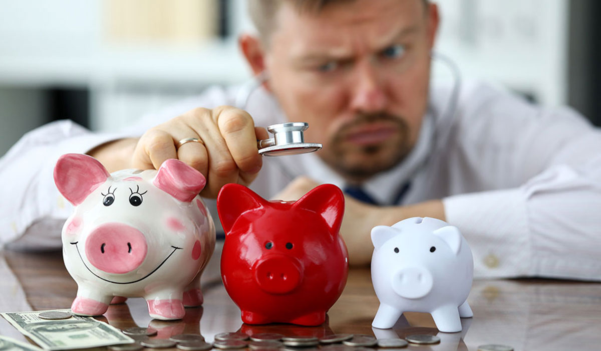 Business Loans: How They Can Boost Your Veterinary Practice