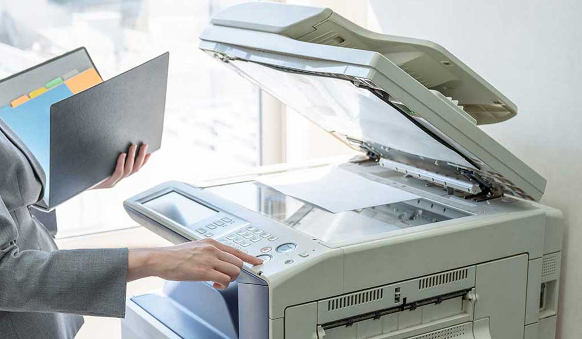 A Guide To Assessing Printer Leasing Companies